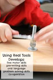 11 best wood working with kids images on pinterest kids