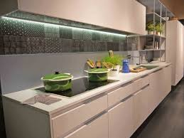 ideas for kitchen splashbacks kitchen splashback ideas creativ kitchens wardrobes creativ
