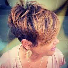 detroit short hair short healthy hair and a great cut hair by detroit stylist