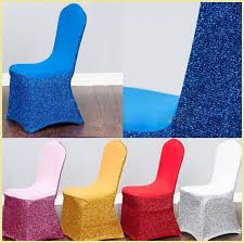 Spandex Chair Covers Wholesale Sequin Spandex Chair Covers Sequin Spandex Chair Covers Suppliers