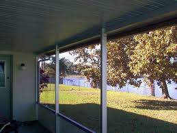 Hurricane Awnings Broward County Hurricane Shutters Patio U0026 Pool Screen Enclosures