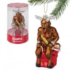 merry kitschmas canada kitschy ornaments