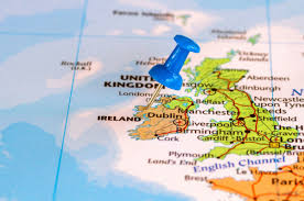 Map Snap Europe by Apple To Europe It U0027s Our Job To Design Ireland U0027s Tax System Not