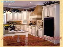 kitchen cabinets design online tool kitchen cabinet design online coryc me