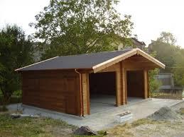 fienili prefabbricati norma affitto garage arredamento giardino casa ecologica