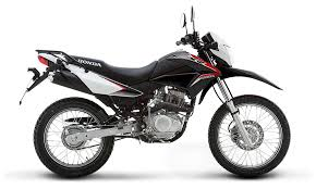honda 150 motocross bike honda xr150l price specs u0026 features u2013 honda nepal