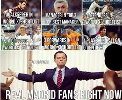 Real Memes - cr7 real madrid barcelona memes facebook