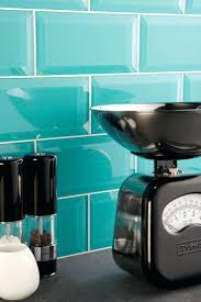 tiles can you paint over glass tiles can you spray paint glass tile back painted