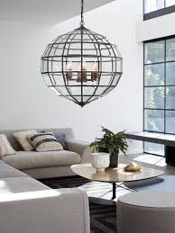Beacon Lighting Pendant Lights Contemporary Pendant Lights Indoor Wall Lights Go Light Cabinet
