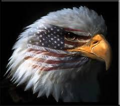 patriotic clip thanksgiving clipart clip free