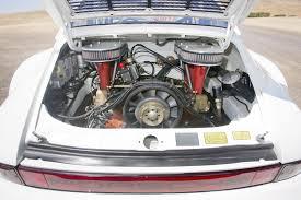 lexus za 2 miliony porsche 911 rsr 3 0 carrera 1974 sprzedane giełda klasyków