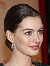 best female haircuts for a widow s peak 54 best widow s peak images on pinterest classic hollywood