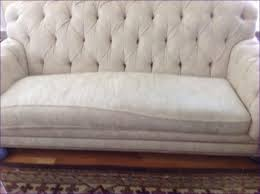 Ethan Allen Chesterfield Sofa 20 Photos Ethan Allen Chesterfield Sofas Sofa Ideas