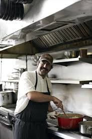 igavel auctions dinner party for 12 with chef mike lata at frank