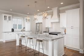 Kitchen Cabinets Chattanooga Tn 785 Curve St Greentech Homes