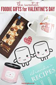gifts for the sweetest foodie gifts for s day home cooking memories
