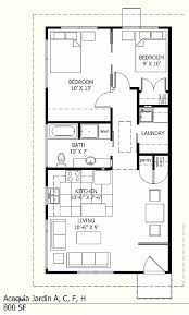 House Plan Luxury House Plan with Vastu India House Plans With