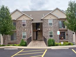 wyndham branson at the meadows floor plans branson missouri communities for rent or lease thousand hills realty