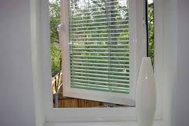 Venetian Blinds Reviews Bedroom Perfect Fit Blinds Window Blind Uk Reviews Intended For
