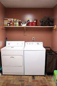 best place to buy cabinets for laundry room installing wall cabinets in laundry