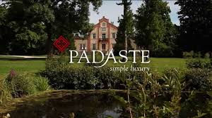 pädaste manor on muhu island estonia small luxury hotels of the