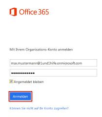 si e de microsoft domain in microsoft office 365 business nutzen 1 1 hilfe center