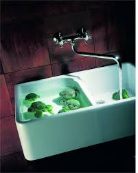 Cucina Kitchen Faucets Classic Style Kitchen Tap Madison Madison Flair Linea Cucina