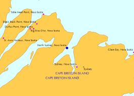 tide table florence oregon north sydney nova scotia tide chart