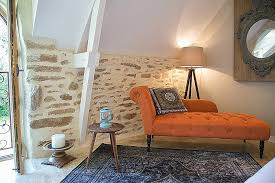 chambre d hotes vannes chambre inspirational chambre d hote baden 56 hd wallpaper pictures