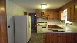 joe m staub building group 1960 u0027s home open floor plan