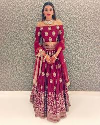 83 Best Fantasy Frocks Images On Pinterest Clothes Dresses And Best 25 Indian Clothes Ideas On Pinterest Indian Lehenga