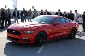 2015 gt mustang for sale they just sold a 2015 mustang gt at auction for 300 000 ign boards