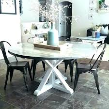 kitchen tables for sale small farmhouse kitchen table and chairs full size of farmhouse