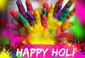holi celebrations around the world live bharath