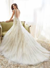 designer wedding dress y11555 caracara tolli wedding dress