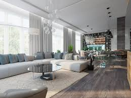 decorating ideas for open living room and kitchen gorgeous open concept living room in contemporary style home