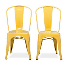 Yellow Dining Chair Dining Chairs Outstanding Upholstered Dining Chairs