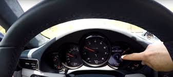 Porsche Panamera Manual - porsche 911 manual vs pdk comparison goes deep ends with a drag