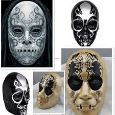 spirit halloween online compare prices on spirit halloween mask online shopping buy low