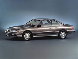 jdm acura legend acura legend coupe for sale cars for good picture