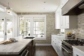 kitchen wall tile ideas designs kitchen wall tiles ideas houzz