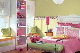 Kid Room Wallpaper by Kids Room Wallpaper Wallpaper For Kids Rooms Kids Bedroom
