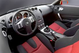 nissan 350z wont start 2007 nissan 350z warning reviews top 10 problems you must know