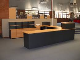 office furniture caretakers office partitioning and renovations