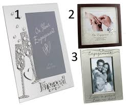 Appropriate Engagement Gift Best Gift Idea Fantastic Engagement Party Gift Ideas Tips 24