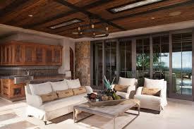 The Living Room Scottsdale 20450 N 108th Place Scottsdale Az 85255 Mls 5619595