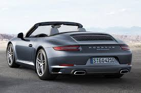 sports cars 2017 2017 porsche 911 luxury sports cars convertible carstuneup