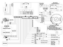 electronics wiring diagram electronics wiring diagrams