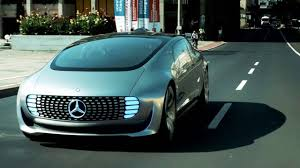 mercedes top model cars mercedes top sport model of the year