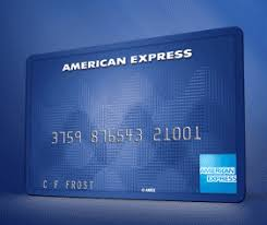 free prepaid cards free 10 gift card with amex prepaid card purchase more